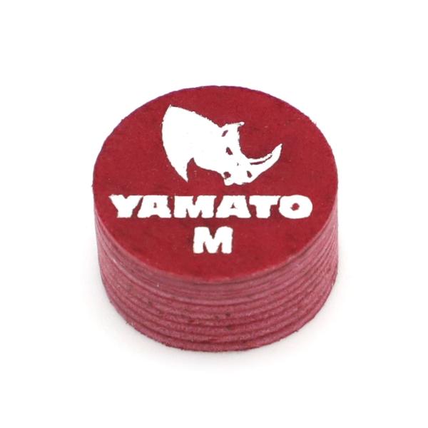 야마토 레드 M