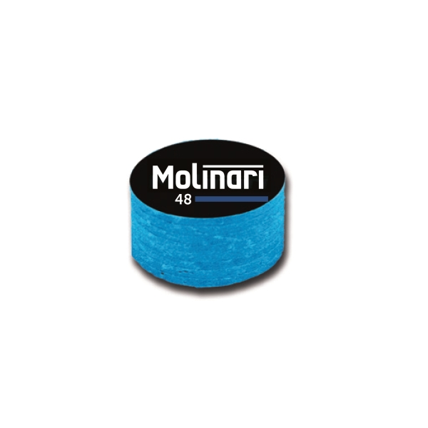 몰리나리  팁 48 MH