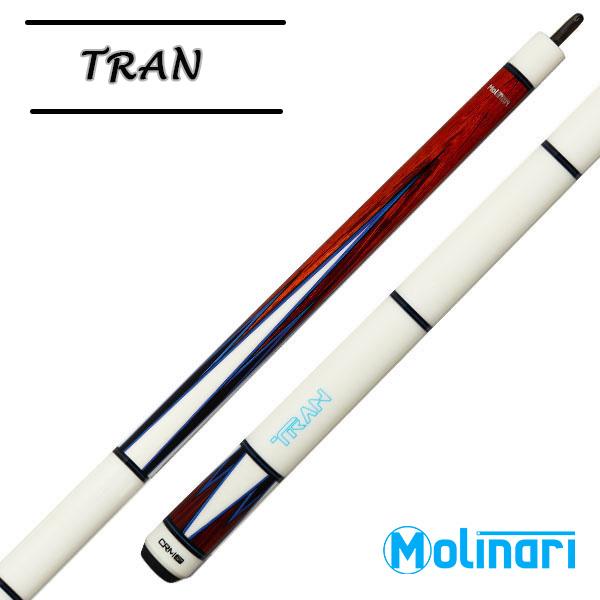 몰리나리 트란 TRAN